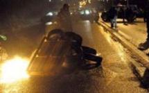 Bastia : Nouveaux affrontements dans le centre-ville
