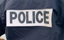Annonces d'Emmanuel Macron : quinze policiers supplémentaires à Bastia