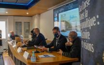 L'IRA de Bastia fête ses 40 ans et les 5 000 cadres formés