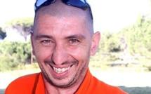 Hémiplégique, Hervé Fachetti s'attaque au GR20