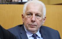 Saveriu Luciani : « Le recours contre la Loi Molac menace l'existence même des langues dites régionales »