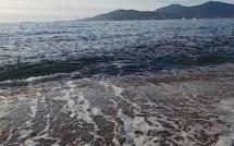 Météo de la semaine en Corse : une fin avril très capricieuse