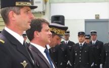 Manuel Valls : « J'ai tenu mes engagements en Corse »
