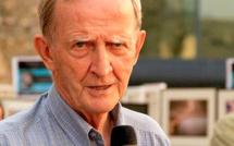 """Edmond Simeoni : """" La situation politique en Corse se dégrade inexorablement """""""