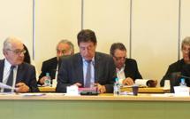 Bastia : Les emplois saisonniers enflamment le débat au conseil municipal