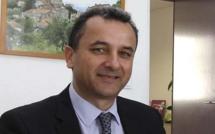Quai de croisière au port de Bastia : François Tatti interpelle l'assemblée de Corse