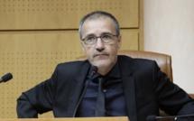 Jean-Guy Talamoni : « Les mesures, que nous avons votées, ont aidé les Corses à mieux vivre »
