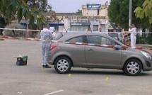Assassinat de Dimitri Bourgeaud : un nouvel homme mis en examen et écroué