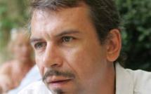 Bastia : Master Class de Théâtre avec Philippe Torreton