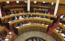 Transports maritimes : Tempête sur les négociations