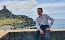 Territoriales -  « Nous y allons pour gagner »: Forza Nova et Jean-Antoine Giacomi partent confiants