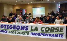 Violence et drogue à Bastia : Jean-François Baccarelli interpelle le préfet
