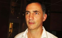 Gilles Simeoni : « La Corse maîtrise insuffisamment ses transports »