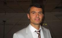Pierre-André Giovannini : « L'offre de la SNCM est la meilleure concevable »