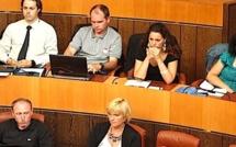 Après le forum territorial de la CSTI : La Corse centre de la culture scientifique ?