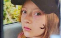 Une enfant de douze ans portée disparue à Sainte-Lucie de Porto-Vecchio