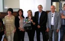 La CCI de Corse-du-Sud se mobilise pour venir en aide au commerce de proximité !
