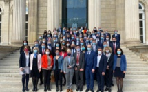 Loi Molac et langue corse : le conseil national des universités s'indigne du recours devant le conseil constitutionnel