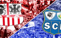 Football : Le calendrier de Ligue 1