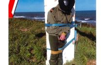 Solenzara : un pilote de chasse brise l'omerta d'un bizutage violent