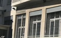 Corse : Les Finances Publiques seront en grève ce lundi 10 mai