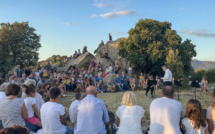 Covid-19 : en Corse, les festivals d'été toujours dans l'attente