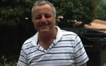 Inseme per Bastia propose un contre-projet pour le Puntettu