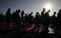 Triathlon: Le « Pinarello-Luviu-Bavella»repoussé en septembre