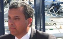 Territoriales : le Mouvement corse démocrate apporte son soutien à Laurent Marcangeli