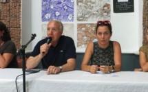 Théâtre de Bastia : Une nouvelle saison à découvrir