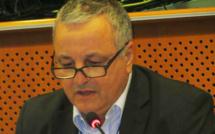 Langues en danger : Le rapport de François Alfonsi adopté