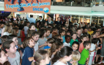 Échecs : Le 14ème trophée SNCM lundi à Aiacciu