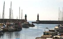 Corse : Votre appartement vaut de l'orcet été