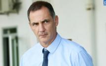 Gilles Simeoni : « Cette nouvelle mandature sera celle de la concrétisation de notre projet collectif »