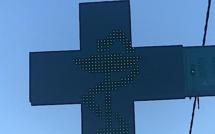 Les pharmacies de garde du dimanche 16 mai 2021 en Corse