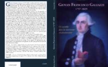 Bastia: Francis Beretti dédicace à la librairie Album