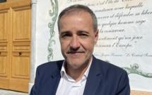 Jean-Guy Talamoni : « Nous demandons aux Corses de nous donner la force suffisante pour défendre leurs intérêts »