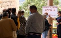 Covid-19 : la vaccination sera ouverte à tous les adultes à partir du 31 mai
