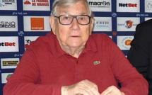 GFCA : Fanfan Tagliaglioli nous a quittés