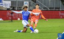 SC Bastia : ils s'en vont...