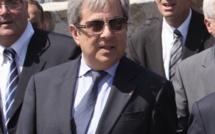 Le conseil municipal de Calvi adopte une motion sur la violence en Corse