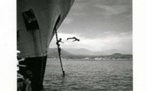Ajaccio : Exposition des photos de Toussaint Tomasi à l'Hôtel Fesch