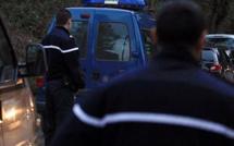 Sartene : Une nouvelle tentative d'assassinat