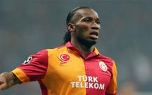 Ajaccio : Didier Drogba condamné par le tribunal de commerce !