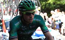 Tour de France : Les tweets du jour