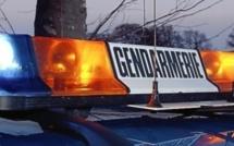 Porto-Vecchio : un jeune homme de 26 ans perd la vie dans une sortie de route