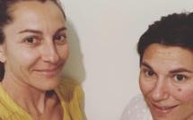 Hosane : le pari fou de deux ajacciennes pour une maison saine et éco-responsable
