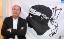 Paul-Félix Benedetti : « L'enjeu est d'affirmer Core in Fronte comme une force politique incontournable »