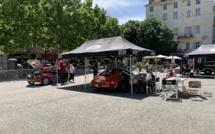 51e Ronde de la Giraglia samedi et dimanche : à qui l'édition 2021 ?