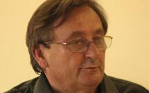Bac 2013 en Corse : Une bonne  cuvée